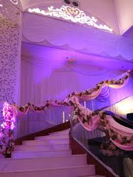 Wedding Decoration Home by Wedding Staircase Decoration Choice Image Wedding Decoration Ideas
