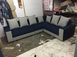 Indian Wooden Furniture Sofa Wooden Furniture Akshar Furniture In Ahmedabad India