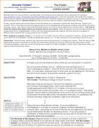 formatting resume 88 resume 2018 format resumer exle