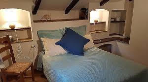 chambre d hotes valberg alpes maritimes chambre d hote valberg luxury fiche prestataire valberg the place to