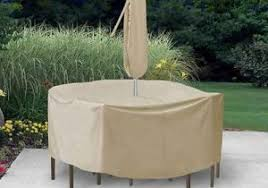 Best Fabric For Outdoor Furniture - lowes garden treasures patio furniture covers u2013 sentogosho