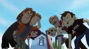funny thanksgiving animations 1001 animations dan vs the family thanksgiving by regulas314 on
