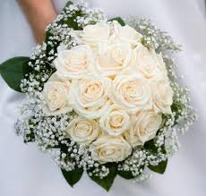 wedding bouquets summer wedding bouquets lovetoknow