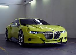 bmw concept csl free download hd wallpapers of bmw car bmw concept hd car