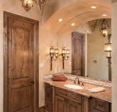 tuscan bathroom designs awesome tuscan bathroom design home 101 in style bathrooms