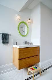 Ikea Bathroom Vanity Ikea Bathroom Vanities Bathroom Contemporary With Bath Accessories