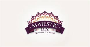 20 majestic exles of royal crown logo designs for inspiration