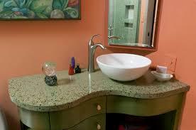 spotlight designer mc2 the science of design kitchen bath trends