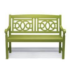 Grandin Road Outdoor Furniture by 23 Best Outdoor Rockers And Gliders Images On Pinterest Outdoor