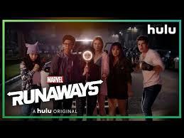 Seeking Season 3 Hulu On Netflix Hulu And Hbo In November 2017 Vox