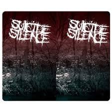 silence cloth table pad cheap silence cloth find silence cloth deals on line at alibaba com