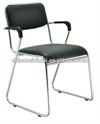Cheap Waiting Room Chairs Exciting Cheap Waiting Room Chairs 23 About Remodel House