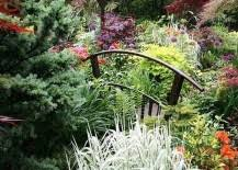 small garden bridge 50 dreamy and delightful garden bridge ideas