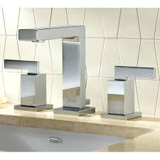 Discount Bathrooms Beautifully Discount Bathroom Faucets U2013 Elpro Me