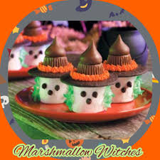 events about halloween treats facebook