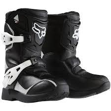 motocross gear boots fox mx gear 2015 comp 5k black peewee motocross dirt bike kids