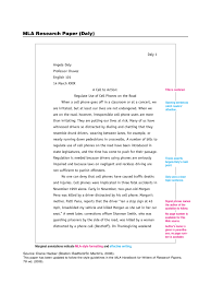 how to write research paper pdf thesis template 25 free templates in pdf word excel download apa research paper example free download mla research paper free download