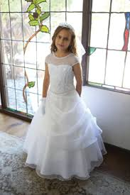 communion dress 109 best communion dresses images on communion