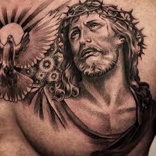 41 best lil b hernandez tattoos images on lil b