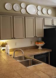 kitchen cabinets sacramento kitchen decoration