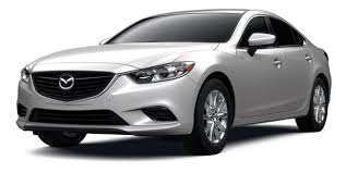 Used Mazda Cars Suvs For Sale Enterprise Car Sales