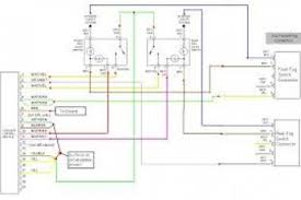 audi a4 b5 wiring diagrams on audi download wirning diagrams