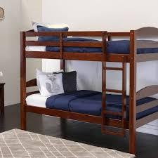 Top Bunk Bed Only Loft Futon Walmart Bunk Beds For Cheap Bunkbeds Dorel