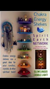 25 best reiki room ideas on pinterest massage room reiki and