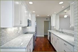 Kitchen Cabinets Houston Tx - cabinets to go houston reviews savae org