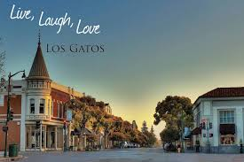 local real estate news archives los gatos real estate agents