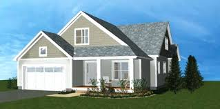 family and home single family house plans unthinkable unthinkable 9 cottage style