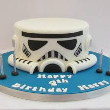 cake gallery walkden cake company