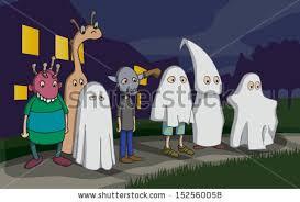 Klux Klan Halloween Costume Klan Stock Images Royalty Free Images U0026 Vectors Shutterstock