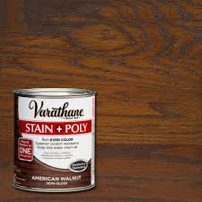 Grey Wash Wood Stain Gallery Of Wood Items by Interior Stain Interior Stain U0026 Waterproofing The Home Depot