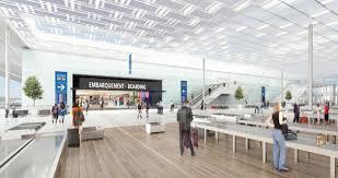 bureau de change orly circulation projet 2018 orly aéroport de entreprises