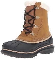 toddler crocs sale crocs men u0027s allcast duck boot lace up shoes