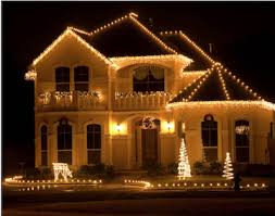 christmas light installation christmas light installation in pocatello idaho