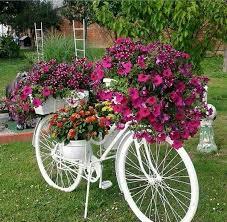 best 25 bike planter ideas on pinterest old bikes purple cafe