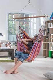 Hanging Bedroom Chair Bedroom Wonderful Teenage Bedroom Chair Bedroom Style Cheap