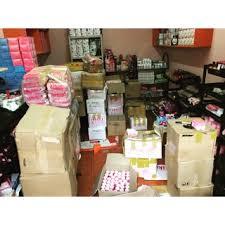 titan gel for men shopee philippines
