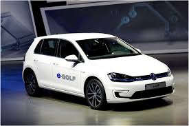 volkswagen electric car a closer look at the 2015 volkswagen electric vehicle egolf