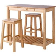 Argos Bistro Table Buy Aspen Bar Table Set At Argos Co Uk Your Shop For