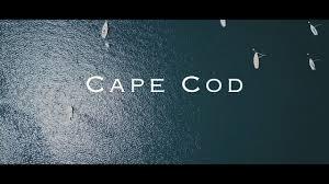cape cod travel film youtube