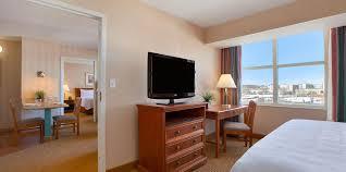 Hilton Garden Inn Falls Church - homewood suites fall church va falls church hotels from 123 kayak