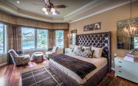 Designing Bedroom Bedroom 132 Bedroom Ideas And Designs Photo Gallery Stylish And