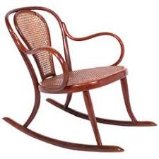Vintage Rocking Chairs Antique And Vintage Rocking Chairs 686 For Sale At 1stdibs