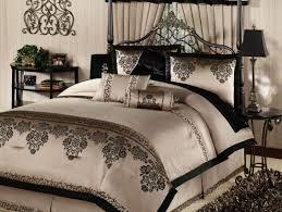 bedding set cheap king size bedding tenacity luxury bedding sets
