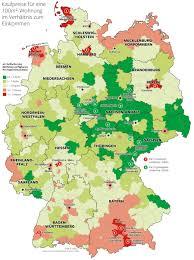 Immobilienpreise Wohn Atlas Berlin Jetzt Auf Platz Drei Der Teuersten Städte
