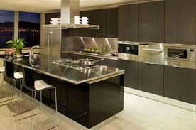 Best Kitchen Design Websites Best Kitchen Design Websites Kitchen Best Designed Kitchens Simple