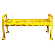 Commercial Outdoor Benches Commercial Outdoor Metal Benches Bar U0026 Restaurant Furniture